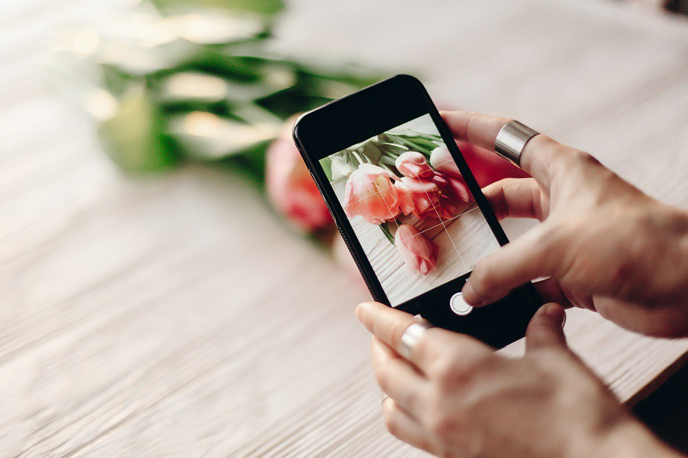 Hoe zet je Instagram in voor je business: 12 tips!