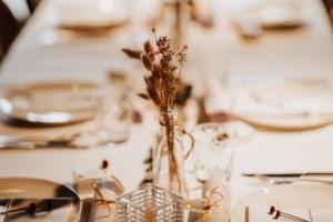 Lifestyle | Een kleine en mooie bruiloft regelen