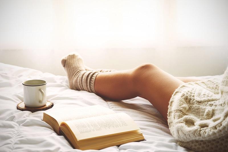 Lifestyle | Mijn 7 tips om het huishouden makkelijker te maken