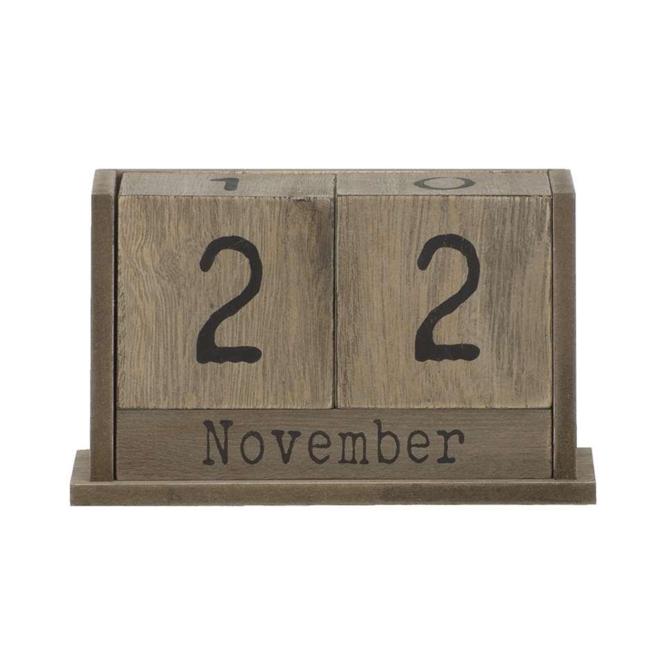 kalender-nova-naturel-leenbakker