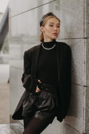 Trendy de herfst door: de modetrends van dit najaar