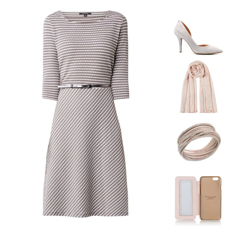 Lente & Zomer outfits Look 2