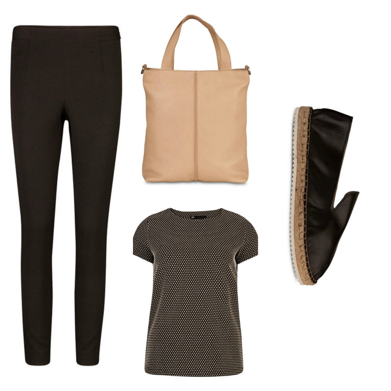 Lente & Zomer outfits Look 3