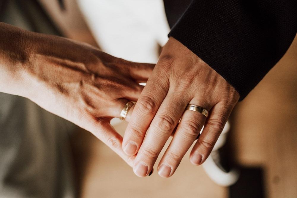 Lifestyle Een kleine en mooie bruiloft regelen