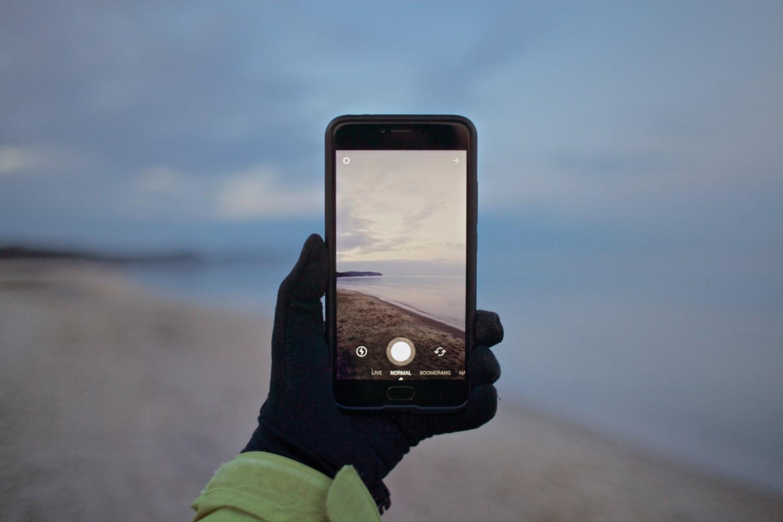 Mijn haat-liefde verhouding met gadgets headerfoto