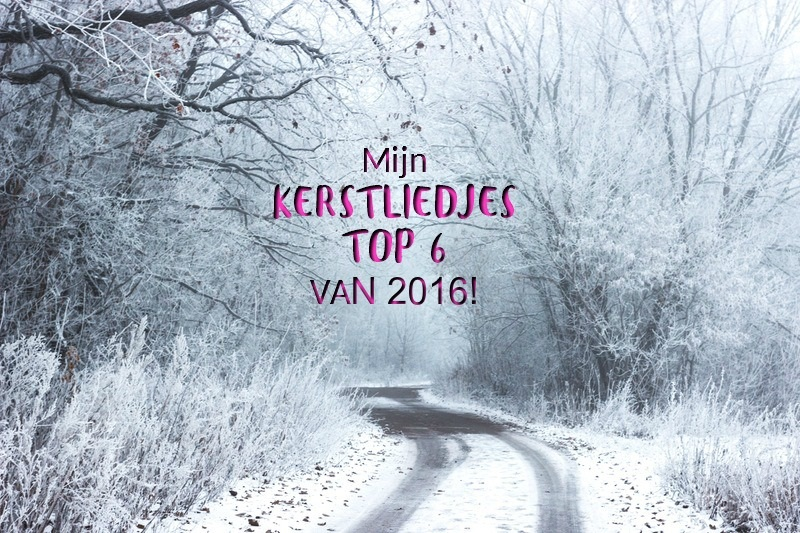 mijn-kerstliedjes-top-6-van-2016-im-feeling-good
