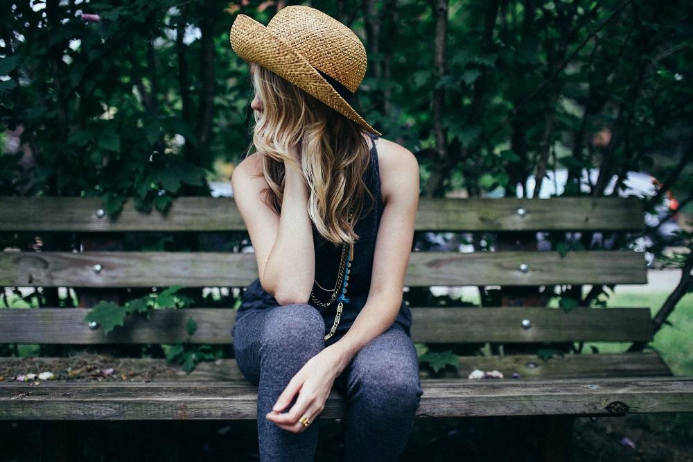 Mindfulness | Hoe ga je om met moeilijke emoties?