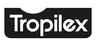Tropilex Logo