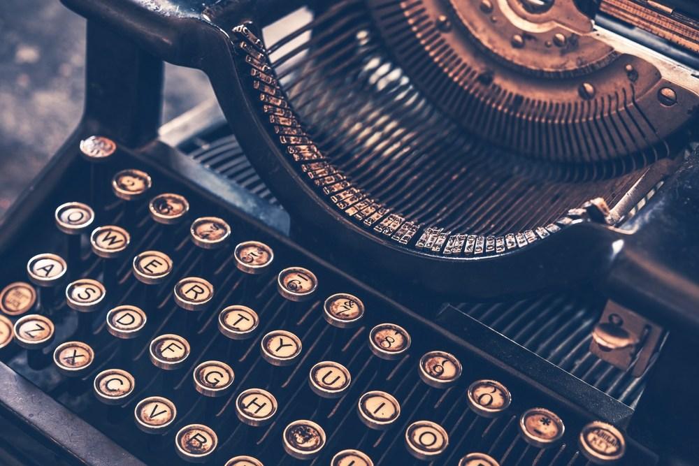Waarom is Blogbuilding zo belangrijk?