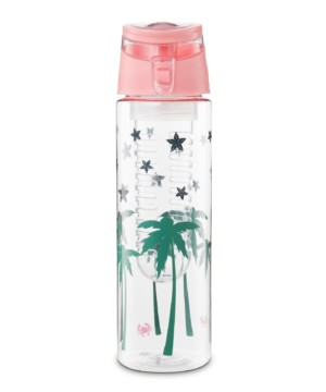 Water fles Star Hunkemöller