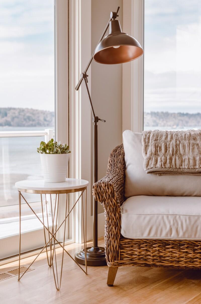 Wonen | Je huis snel verkopen: 15 tips!
