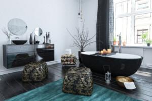 Wonen | Interieur nieuwe badkamer: zo kies je die!