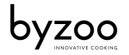 byzoo logo
