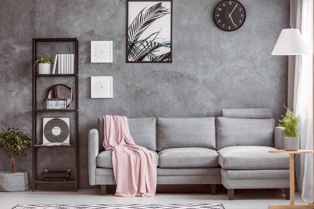 herfstkleur-betonlook-grijs-2021-van-verf-van-niveau