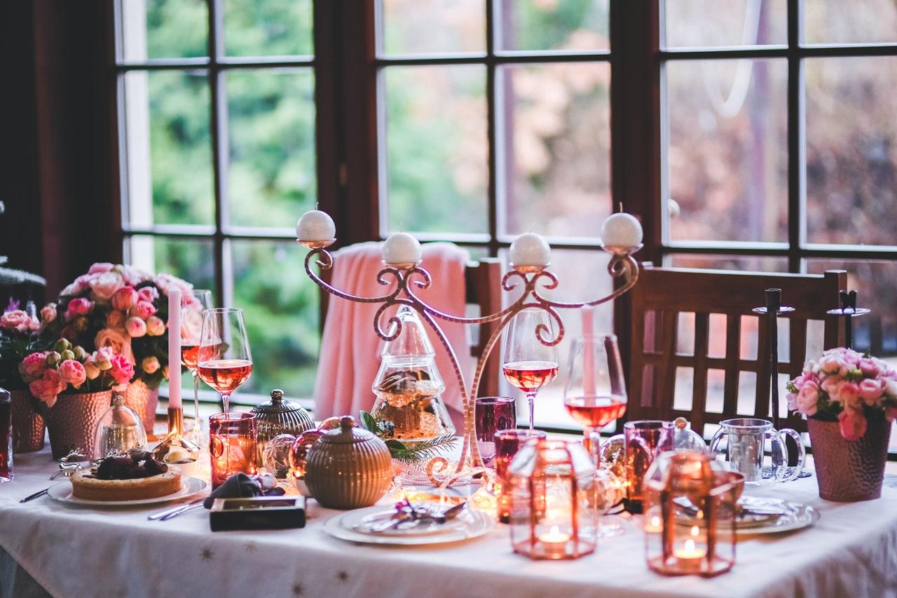 Kerstspecial: de kerst-maaltijdboxen van 2017