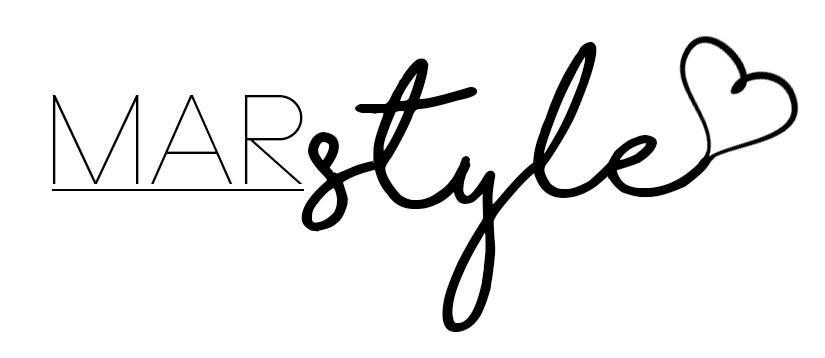 marstyle logo