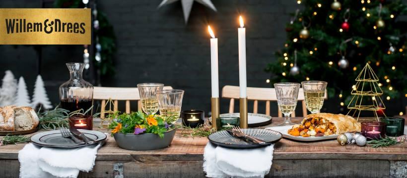willem en drees kerstbox image